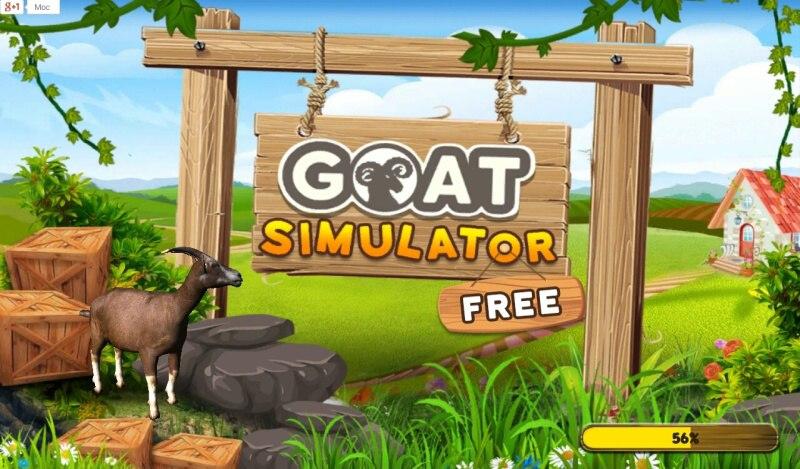 goat simulator 08