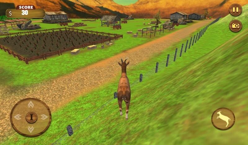goat simulator 12