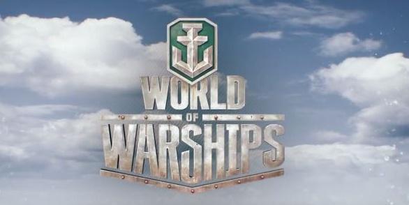world of warhips online game