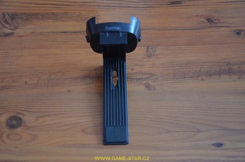microsot kinect xbox 360 sensor 7