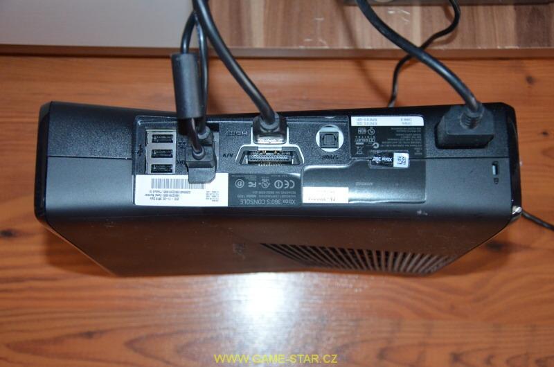 microsot kinect xbox 360 sensor 8