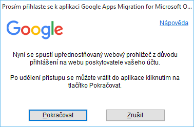 outlook pst gmail migrace 4