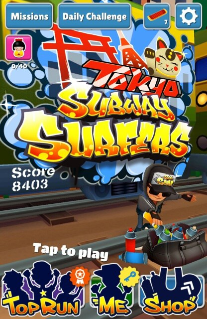 subway_surfers_2