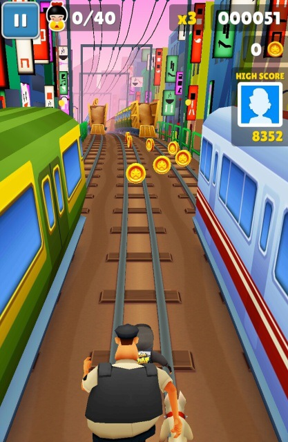 subway_surfers_3