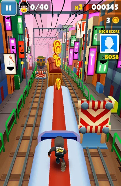 subway_surfers_4