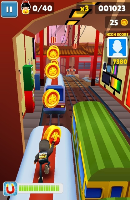subway_surfers_5
