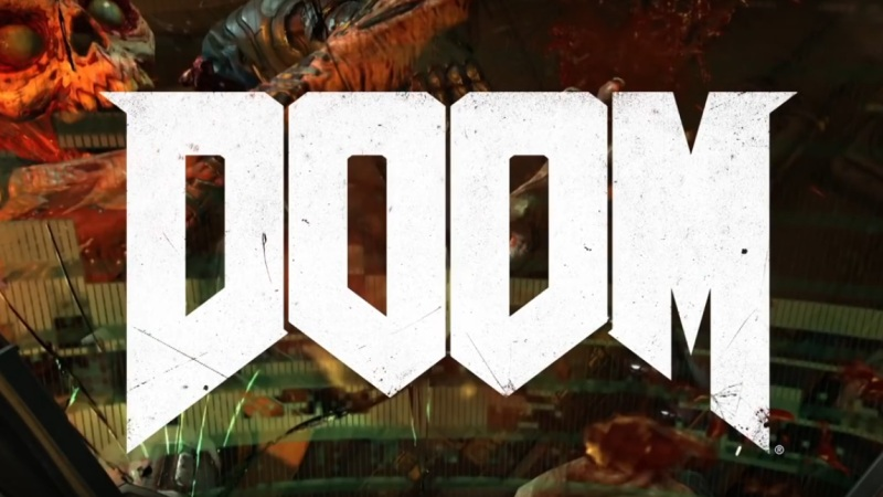 doom4 2016