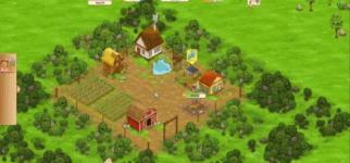 big farm online game