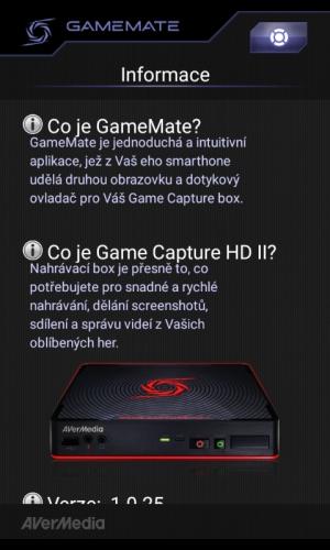 gamemate 8