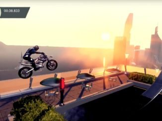 trials fusion xbox 360 demo