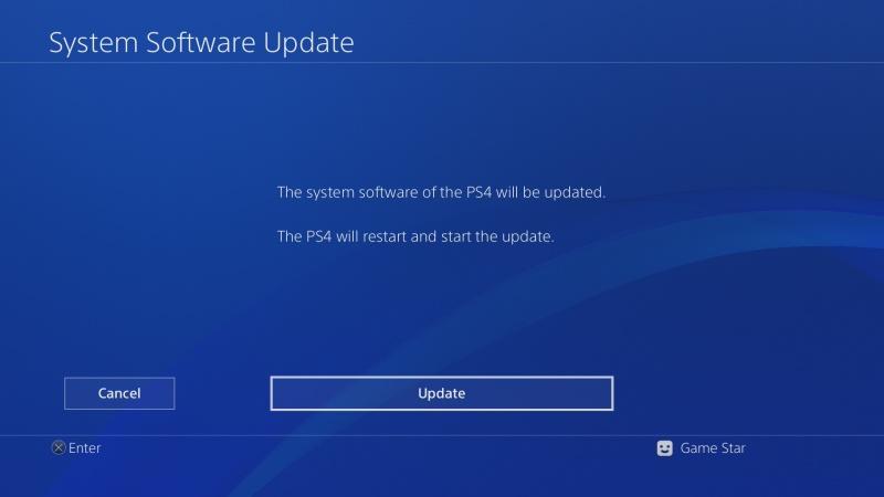 ps4_update_406_5