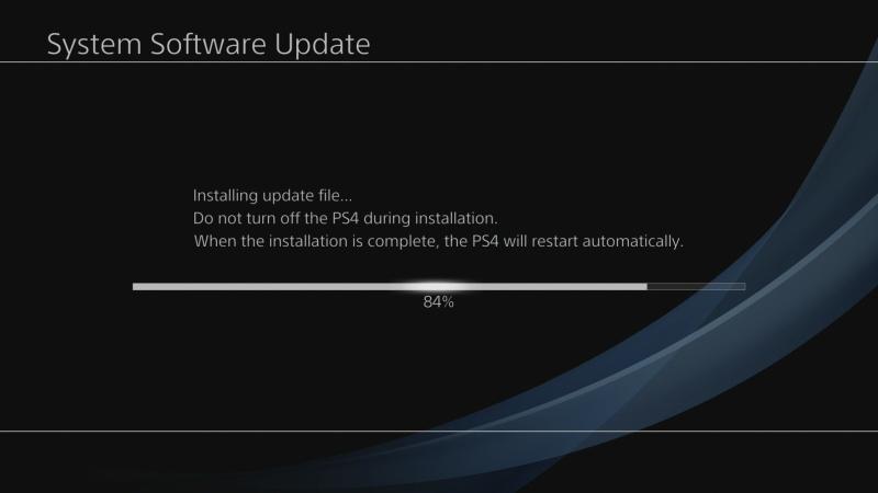 ps4_update_406_6
