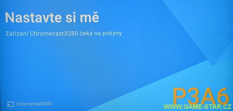 Google Chromecast 2 10