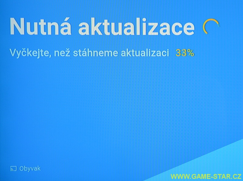Google Chromecast 2 - 11