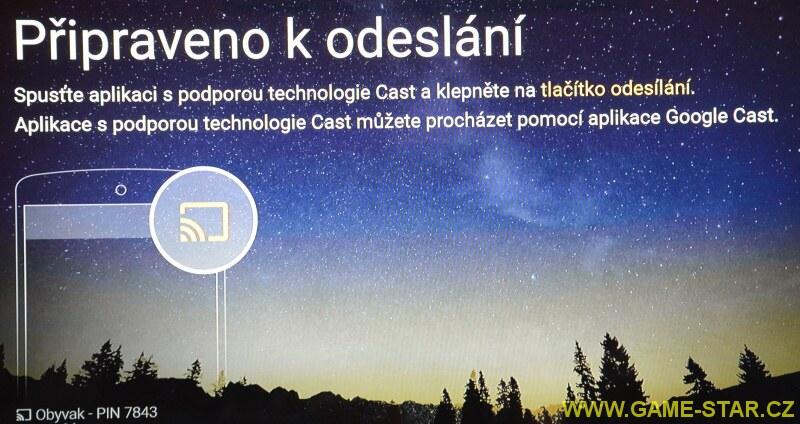 Google Chromecast 2 12