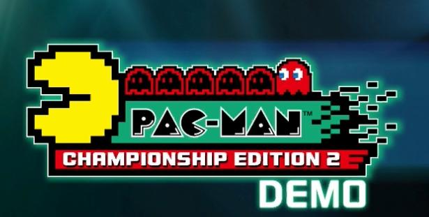 pacman ps4