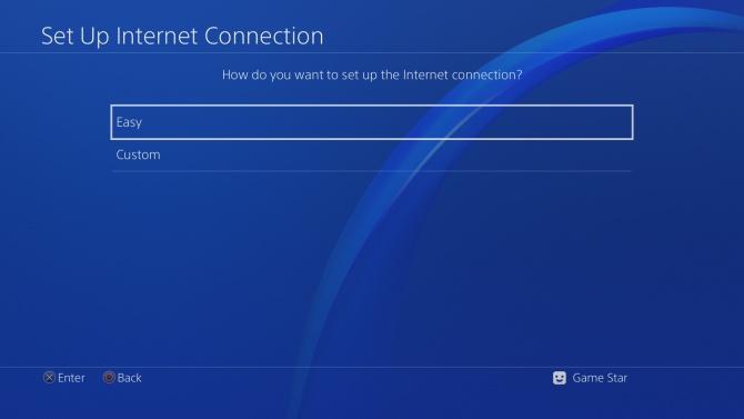 ps4 wifi nastavení 05