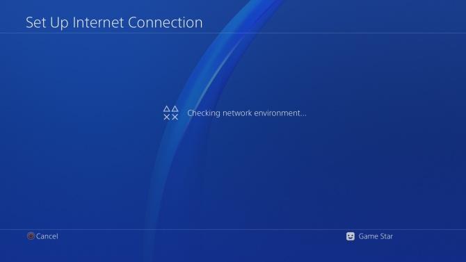 ps4 wifi nastavení 14