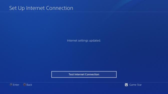 ps4 wifi nastavení 15