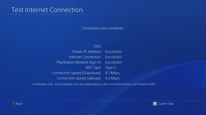 ps4 wifi nastavení 21