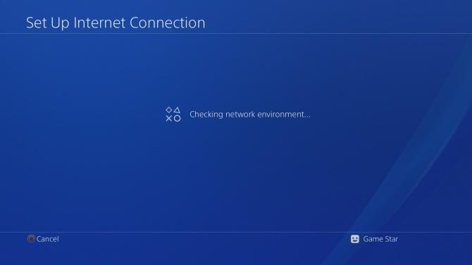ps4 wifi nastavení 24