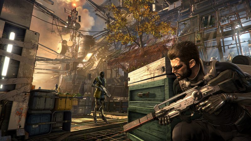 deus ex mankind divided 2