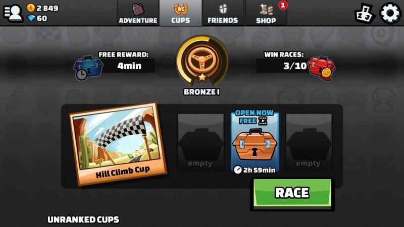 hill climb racing 2 – 05