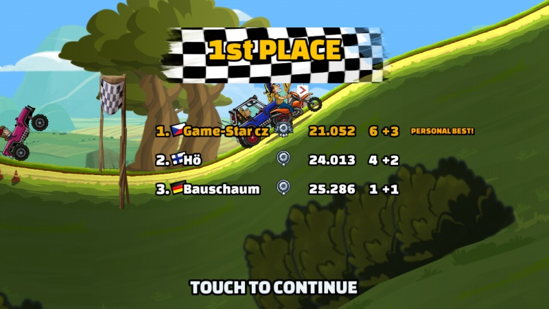 hill climb racing 2 - 08