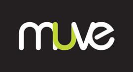muve.cz