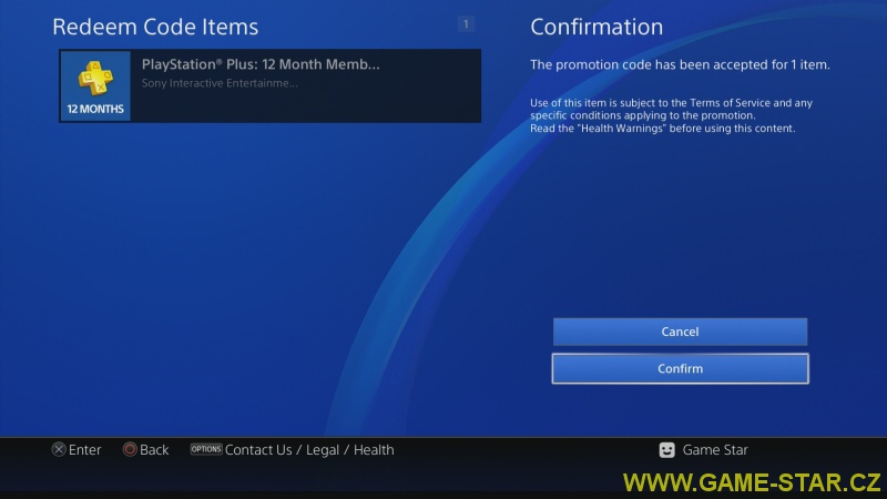 ps plus instalace 4