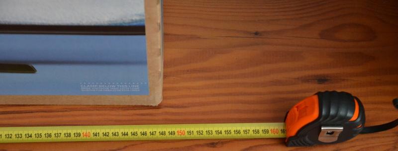 Samsung UE55KU6072 4