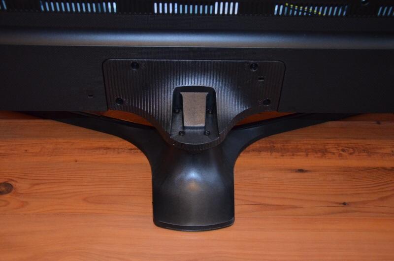 Samsung UE55KU6072 10