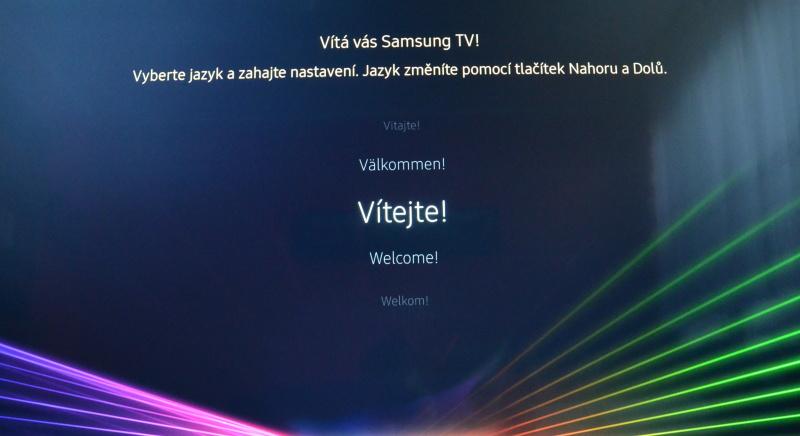Samsung UE55KU6072 12