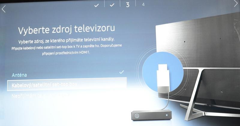 Samsung UE55KU6072 16