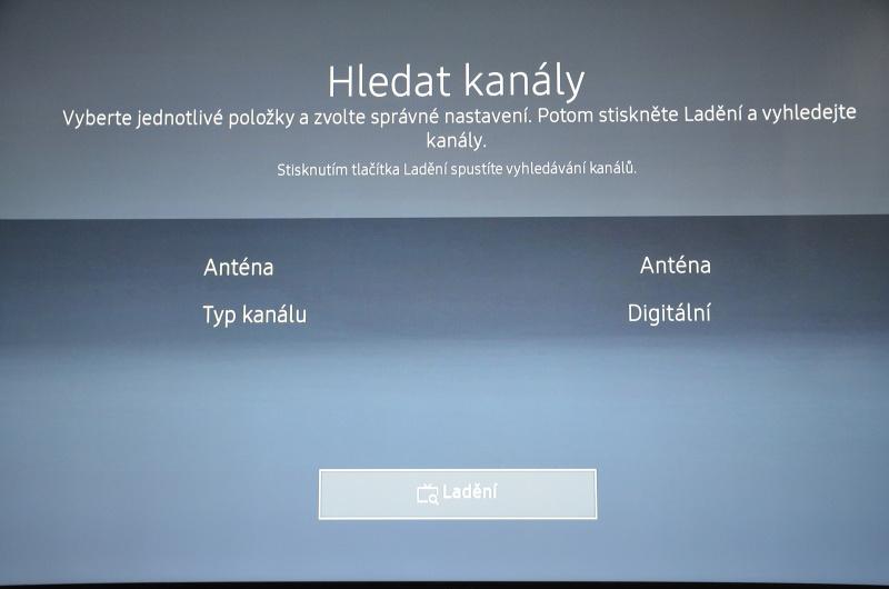 Samsung UE55KU6072 19