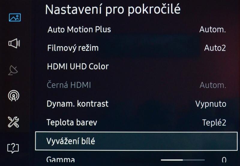 Samsung UE55KU6072 27