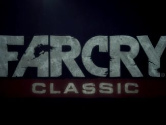 far cry 1 xbox360 demo