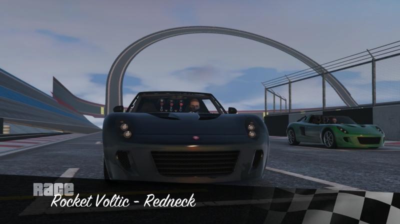 gta online rocket voltic redneck