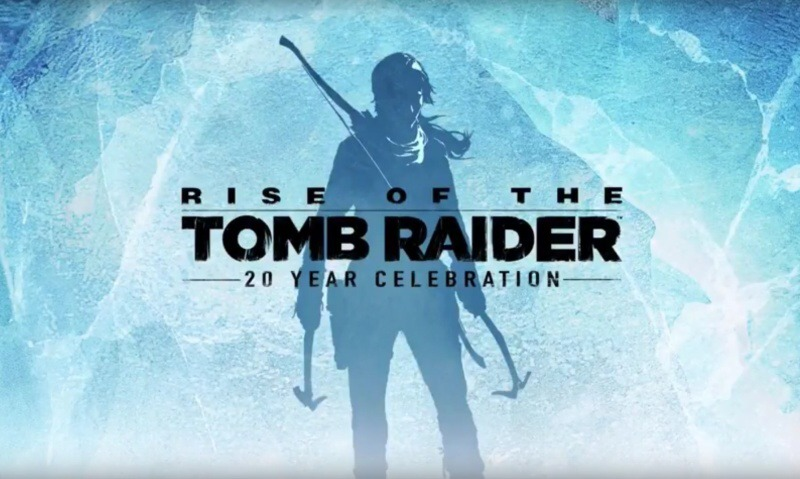 rise of tomb raider ps4 demo