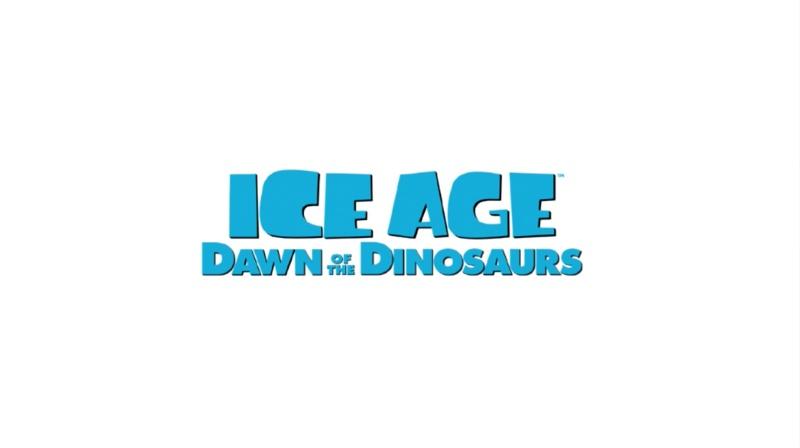 ice age xbox360