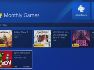 ps plus games 06 - 2017