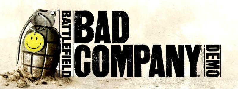 battlefield bad company xbox360