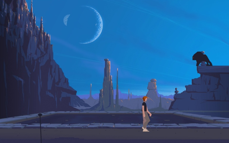 another world ps4