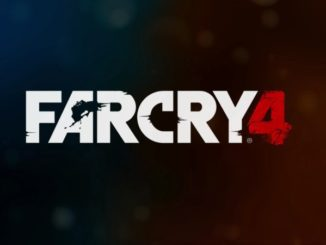 far cry 4 online ps4 demo