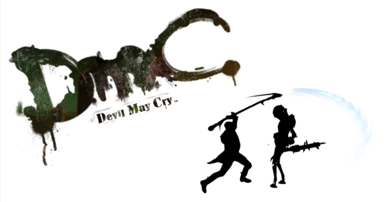 devil may cry xbox 360 demo