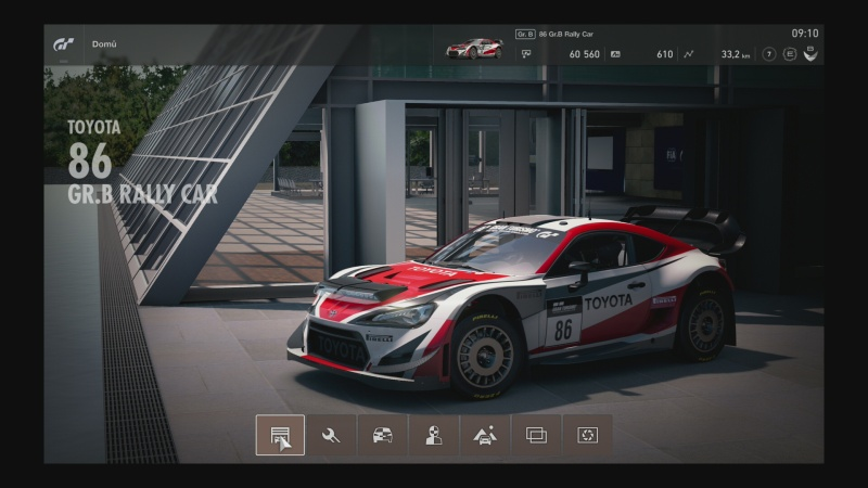 gran turismo sport ps4 03 gamestar. Black Bedroom Furniture Sets. Home Design Ideas