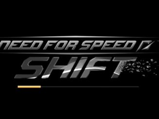 need for speed shift xbox360 demo