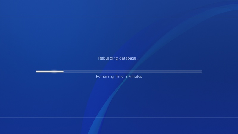 ps4 system software update 5.0 10