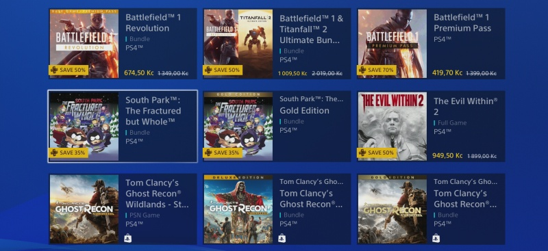 black friday ps store 04