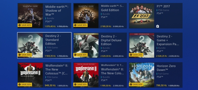 black friday ps store 05